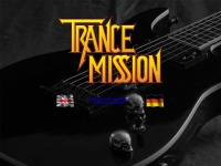 trancemission-music.com