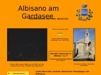Albisano.de