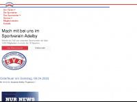 sportverein-adelby.de