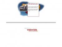hotelmatratzen.com