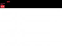 adrom.net