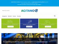 agitano.com