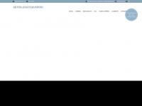 hotelstadthamburg.com