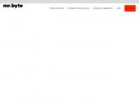 mr-byte.com