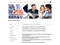 immobilien-und-unternehmensbewertung.de