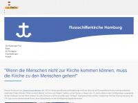 flussschifferkirche.de