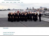 Cpe-bach-chor.de
