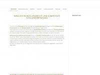 heckmann.net
