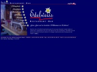 edelweiss-ffm.de