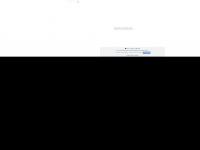 wienmuseum.at