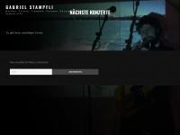 Gabrielstampfli.ch