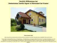Gaestehaus-aigner.at