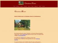 gaestehaus-heintz.de