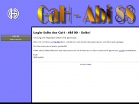 Gah-abi88.de