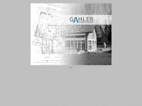 Gahler.ch