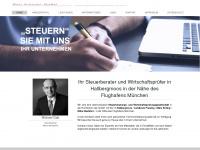 gahgmbh.de