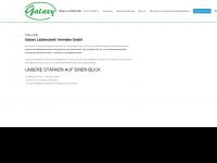 galaxy-lichttechnik.de