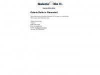 Galerie-bolte.de