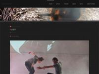 Galerie-brotlos.de