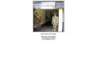 Galerie-charlotte.de