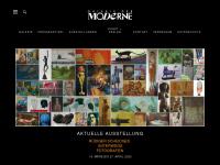 Galerie-der-moderne-berlin.de