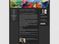 galerie-kuch.de