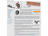 galerie-lietzow.de