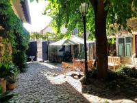 galerie-unterm-maulbeerbaum.de