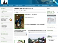 galopp-trainer.de