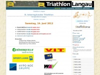triathlon-langau.at