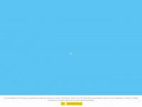 xcrossrun.at Webseite Vorschau