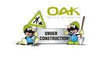 veranstaltungskauffrau.info