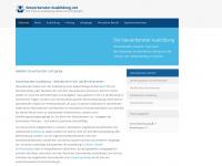 steuerberater-ausbildung.net
