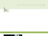kirchengemeinde-almena.de Thumbnail