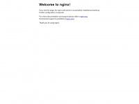 traumland-taufkirchen.awo-obb.de Webseite Vorschau