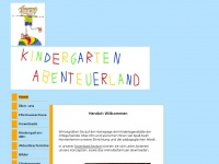Abenteuerland.ober-olm.de