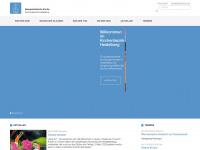 cms.nak-heidelberg.de