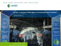 naklar-waschstrasse.de