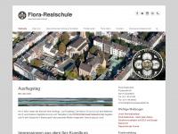 realschule-florastrasse.de