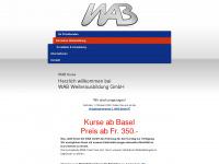 wabgmbh.ch