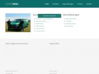 storen-insel.ch