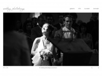 wedding-photodesign.com