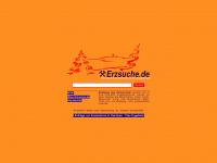 Erzsuche.de