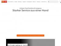 unileverfoodsolutions.de