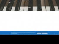 live-pianist.de
