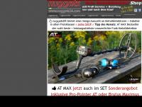 citybasar.at
