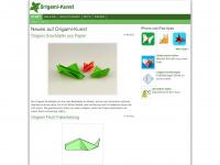 origami-kunst.de