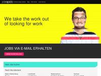 jobrapido.com Thumbnail