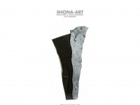 shona-art.com