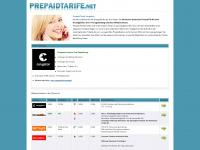 prepaidtarife.net